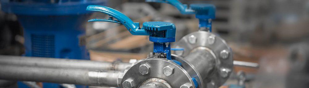 East Yorkshire Hydraulics